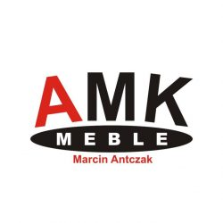 AMK MEBLE